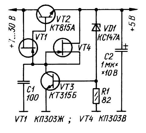 Телефон панасоник кx а140 руф инструкция по