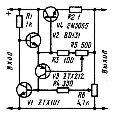 Драйвера Для Gigabyte Ga 8Pe800